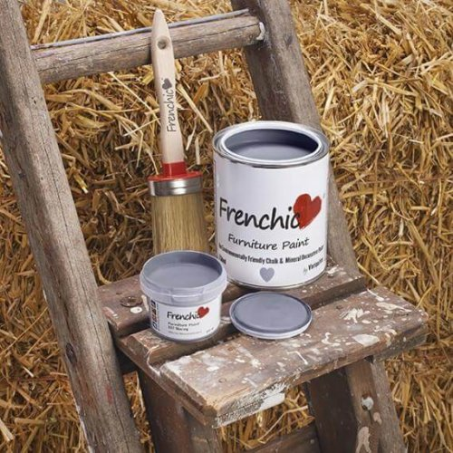 Frenchic paint Stormy_grande frenchic