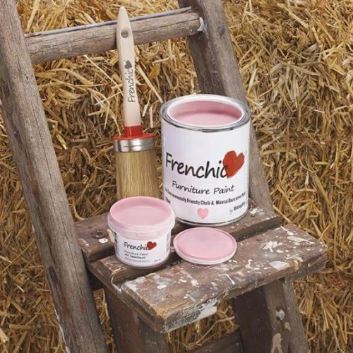 Frenchic Sweetheart_grande FRENCHIC