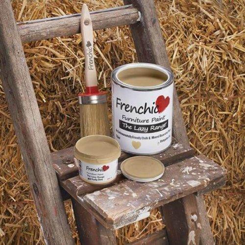 Frenchic The-Lazy-Range-Funky-Dora_grande
