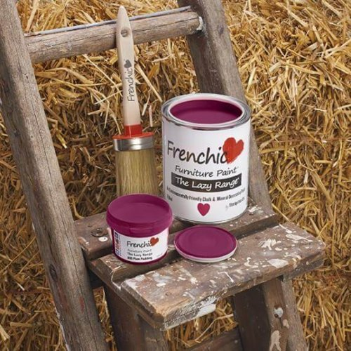 Frenchic The-Lazy-Range-Plum-Pudding_grande