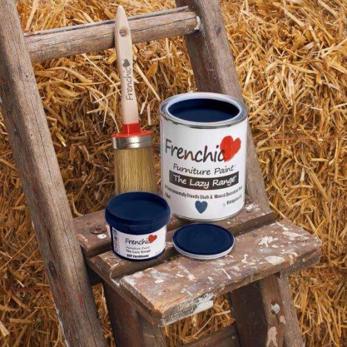 DINKY DINKIES 250ML 750ML 150ML Frenchic lazy-range-hornblower_grande