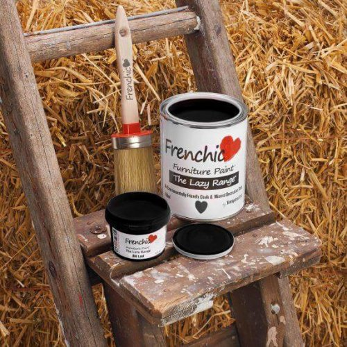 lazy-range-loof_grande Frenchic paint