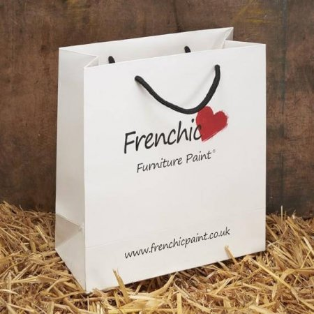 Frenchic Paint Stock at arkvintage.com. We now have all colours back in from al fresco, Original and Lazy.Most of the trim paints and all accessories waxes finishing coat brushes etc.