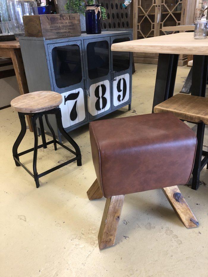 New arrivals vintage antique industrial furniture interiors surrey camberley arkvintage @arkvintagecamberley