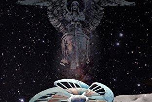 Discovery by Karina Fabian