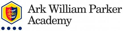 Image result for ark william parker school logo