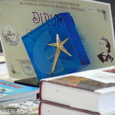 mihai-eninescu-asociac5a3ia-profesorilor-de-limba-si-literatura-romana-botosani-48-of-414