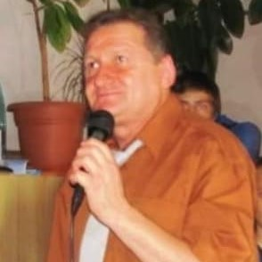 Alexandru Mihalachi