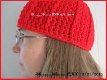10b-hot-red-skull-cap-shoot