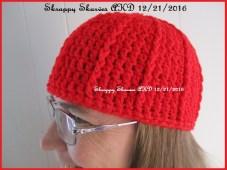 10e-hot-red-skull-cap-shoot