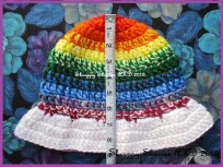 31b-two-strand-rainbow-hat