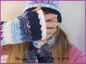 9j-blueberry-v-stitch-shoot