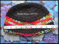 44c-black-multi-color-fruit-punch-stripe-skull-cap