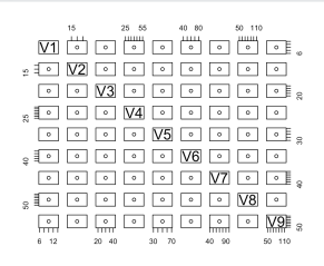 plot mod nine csv.png