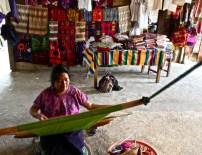 Zicatan Chiapas vce 02