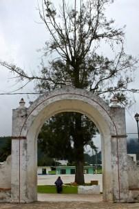 Zicatan Chiapas vce 06