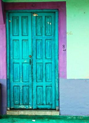 Zicatan Chiapas vce 07