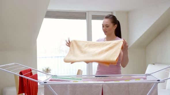 хавлиени кърпи с хубава материя