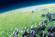 planet-earth-bbc