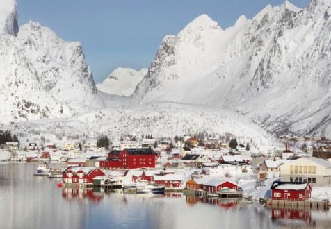 wintertowns21