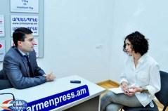 ArmenPress 03