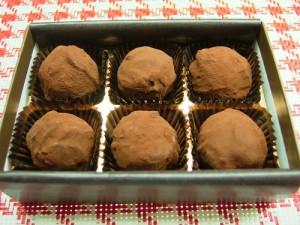 bonbonchocolat-truffe6