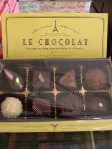 bonbonchocolat-8