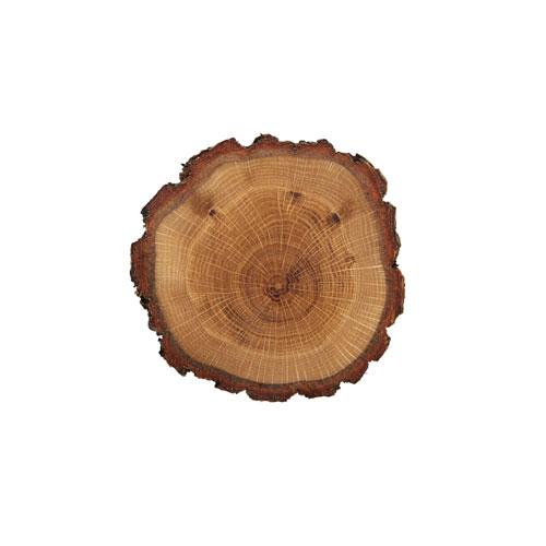 tree4teax2_oak_07-1