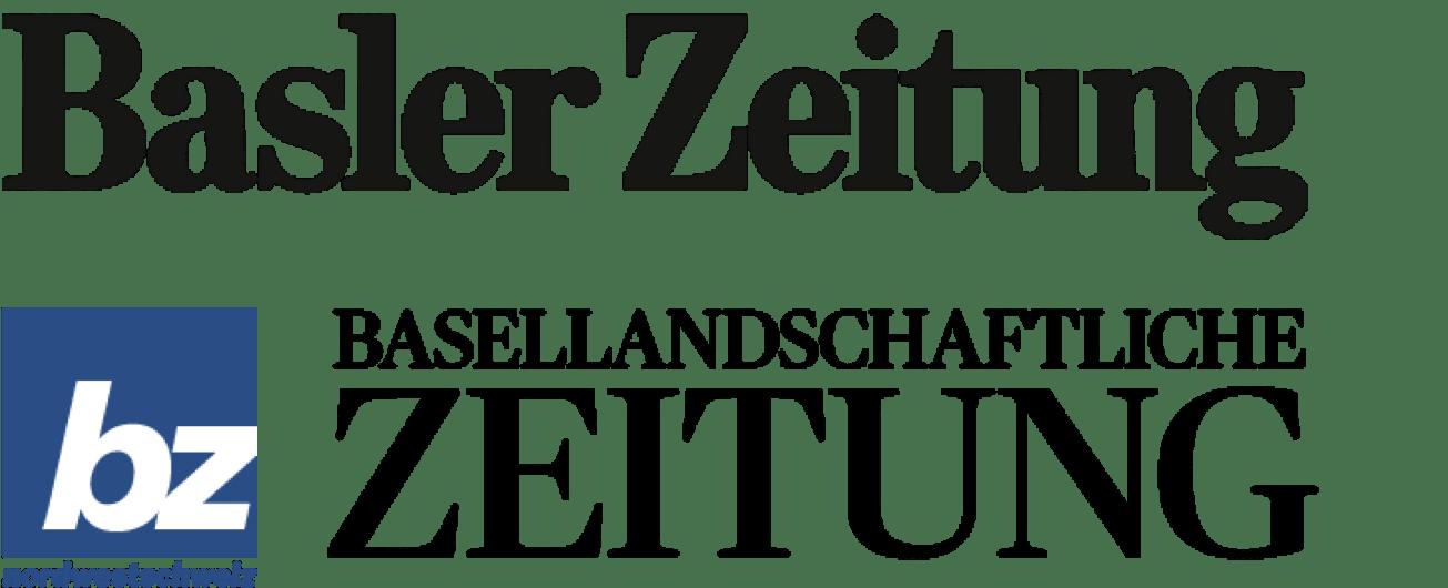 In Basel gibt es wieder Konkurrenz in der Medienszene