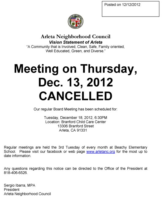 Meeting-Cancellation-notice-12-12-2012