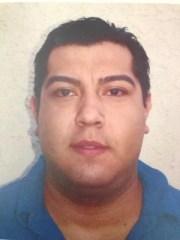 20130401_105612_Bucio Cedeno, Luis_300