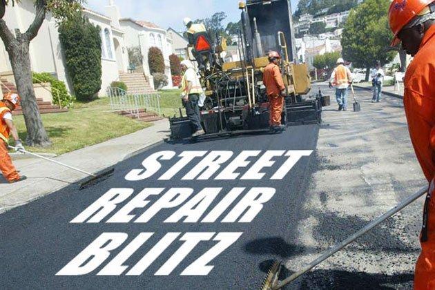 street-repair-blitz-nwnc