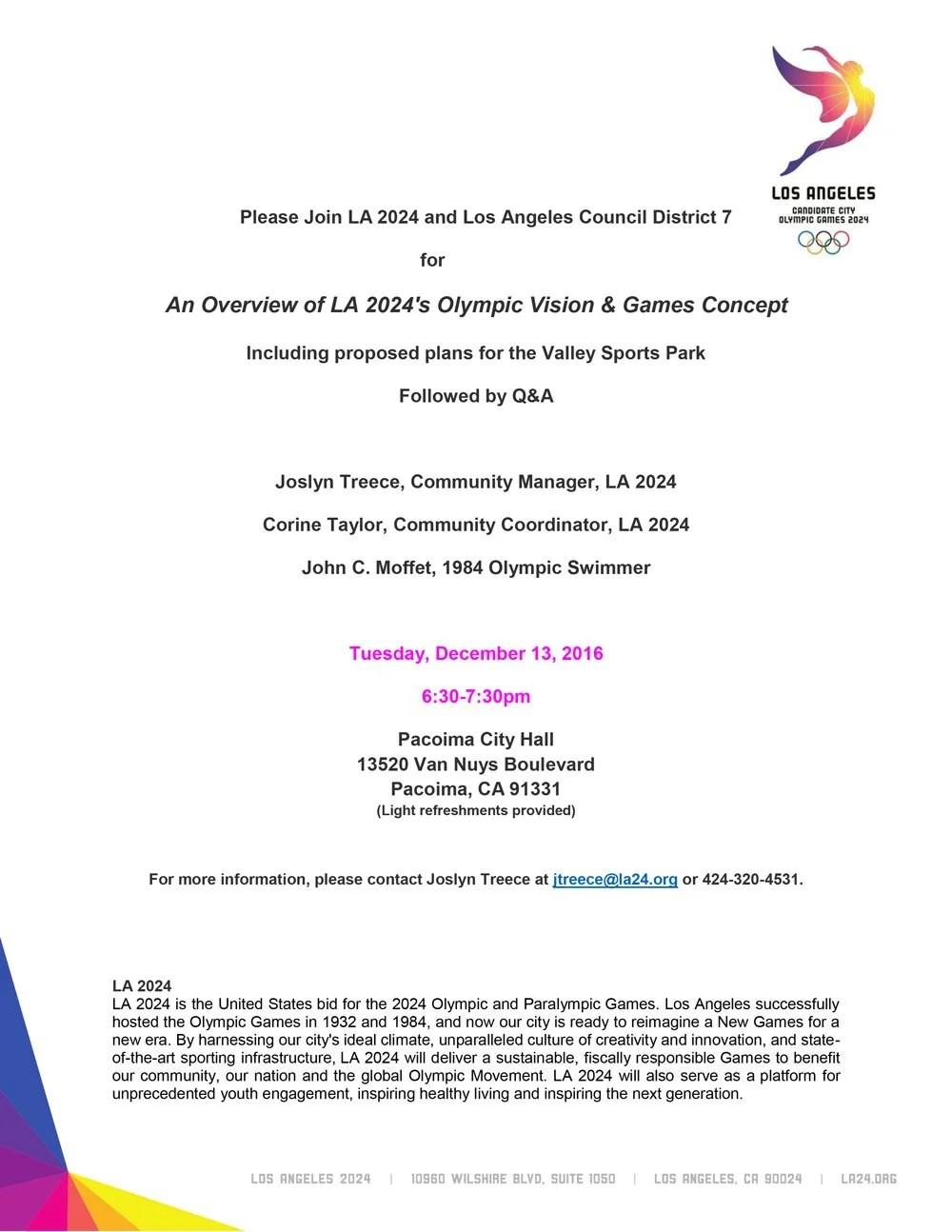 la24-cd7-olympicspresentationflyer-20161213