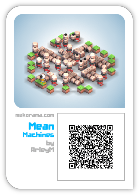 21-mean-machines