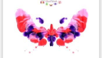 Kolorowe Motyle® - Posłańcy Duszy   Nowa edycja 23 - 26 listopada!