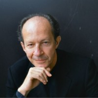 Conhecendo o pensamento de Giorgio Agamben