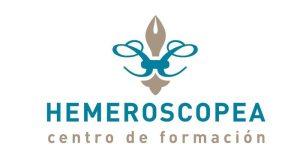 hemeroscopea