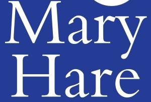Mary Hare