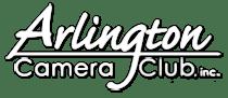 Arlington Camera Club