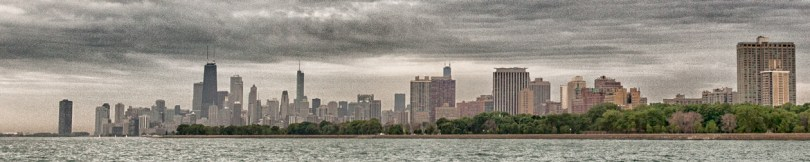 Montrose Harbor