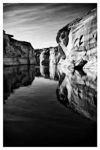 Randy Vlcek - Quiet Waters