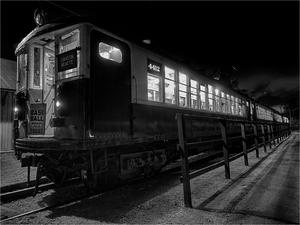 Ken-Olsen_Evanston-Express