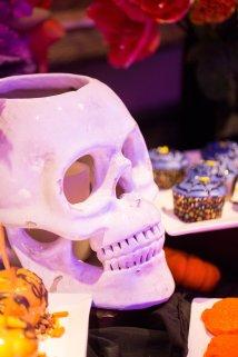 ArlingtonHall_Halloween-125