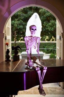 ArlingtonHall_Halloween-46
