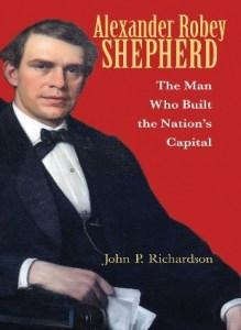 ahs-shepherd
