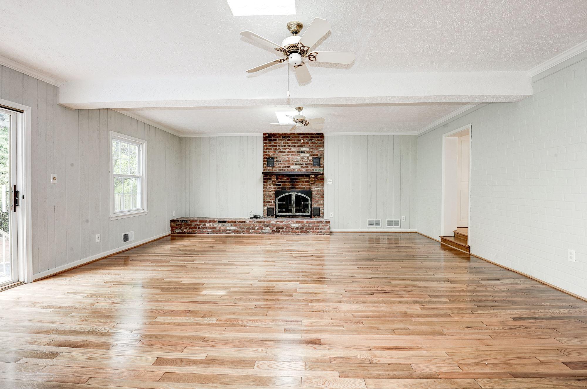Open House 6639 Osborn St Falls Church Va 1 4 June 25 Pool Arlington Virginia Real Estate