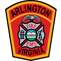 Image result for arlington county fire department jobs