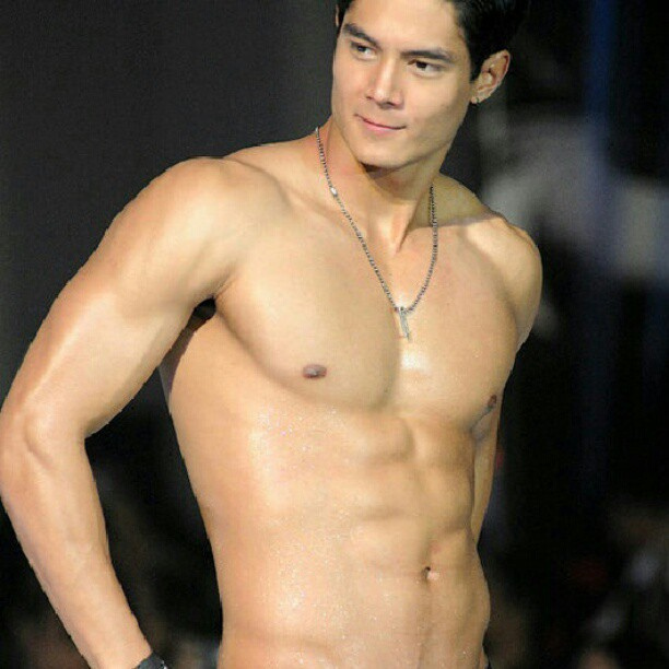 'PBB All In': What could be Daniel Matsunaga's mission inside Big Brother's house? (4/4)