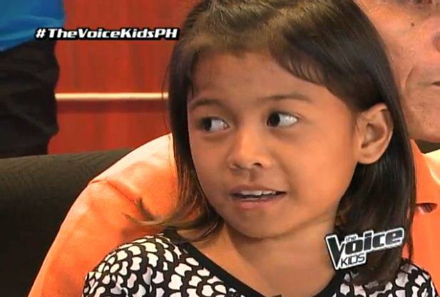 Darlene, Tonton, JK, Edray, Lyca & Darren battle for vocal supremacy in 'The Voice Kids' live semifinals (5/6)