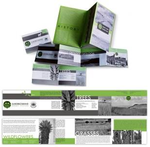 suikerbosrand_brochure_design_by_hippiedesigner